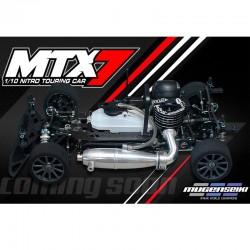 MUGEN MTX7