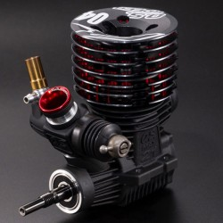 O.S. SPEED 3.5cc R2104